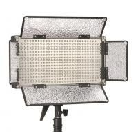 Wholesale 30W Single Color 5600K Photo Studio Lights 500 LED with V Lock Dimmable from china suppliers