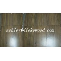 Quality American Black Walnut engineered flooring  American Black Walnut flooring for sale