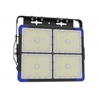 Wholesale Outside Proffesional 720w Led Stadium Floodlights Warm / Natural / Cold White from china suppliers
