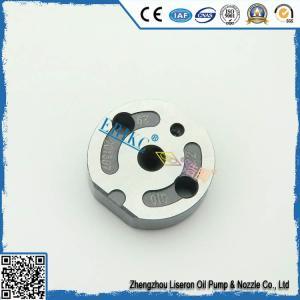 Wholesale ERIKC common rail pressure valve  095000 5480 , denso valve 095000-5480 , common rail denso valve plate 0950005480 from china suppliers