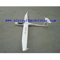 Wholesale ASW-28 glider remote control plane from china suppliers