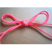 Wholesale 2mm Waxed Cotton Cord from china suppliers