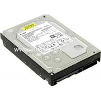 Wholesale HGST 3.5'' HMS5C4040BLE640 Barracuda ES 4TB monitoring hard disk 4T NAS HDD from china suppliers