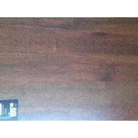 Wholesale Laminate Flooring (D-027) from china suppliers