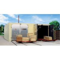 Wholesale wood dry kiln from china suppliers