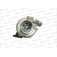 Wholesale Komatsu Auto Type 6D95 Diesel Engine Turbocharger PC200-6 6207-81-8210 from china suppliers
