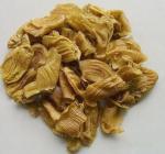 Wholesale Endothelium Corneum Gigeriae Galli,Traditional chinese medicine,Ji Nei Jin from china suppliers
