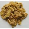 Buy cheap Endothelium Corneum Gigeriae Galli,Traditional chinese medicine,Ji Nei Jin from wholesalers