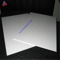 Wholesale conductive pp board from china suppliers