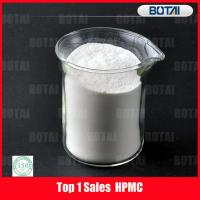 Quality chemical admixtures for concrete hpmc for sale
