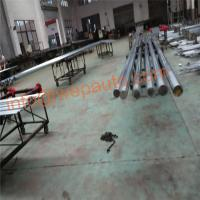 Wholesale Hydraulic Power Units Type CK45 hard chrome plated steel rods from china suppliers