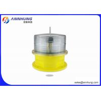 Wholesale 10W 500cd LED Navigation Lights / Marine LED Lights With Low Power Consumption from china suppliers