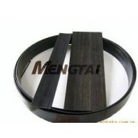 Wholesale 1.2mm 1.4mm Black High Elastic Light-weight Carbon Fiber Sheet reinforce the building from china suppliers