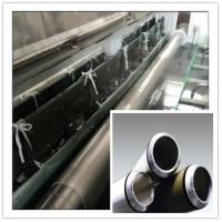 Wholesale Used For 5-7 Time Standard Textile Rotary Screen Printing 155M  640 819 914 from china suppliers