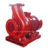 Buy cheap Fire Pump an pump from wholesalers