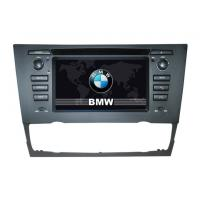 Wholesale Bluetooth BMW DVD Players for BMW 3 Series E90 E91 E92 E93 Support IPOD CLASSIC from china suppliers