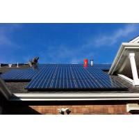 solar_panels.jpg.662x0_q70_crop-scale
