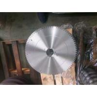 Wholesale Hollow ground hub TCT circular saw steel core with  quality CrV steel from china suppliers