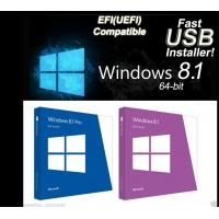 Wholesale Full Version Windows 8.1 Product Key Code , Win 8 Professional Product Key from china suppliers