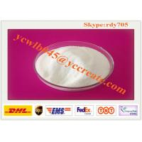 Wholesale Raw Material Telmisartan CAS 144701-48-4 for Anti-cancer agent from china suppliers