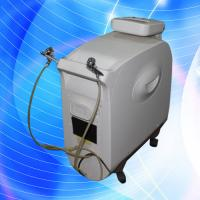 Wholesale Oxygen Infuse Beauty Machine from china suppliers