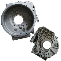 Wholesale cummins engine parts ISDE ISBE flywheel housing 5264553 4944349 from china suppliers