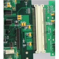 Quality SMT PCB Assembly for Industrial Control Testing Mainboard PCBA for sale
