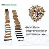 Wholesale Marine Boarding Ladder,Lifesaving Ladder telescoping Boarding Ladder from china suppliers