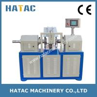 Wholesale Paper Can Curling Machinery from china suppliers
