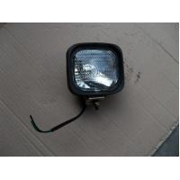 Wholesale HELI forklift truck Head light from china suppliers