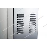 Wholesale Automatic steam generator 4.5kw 220v - 230v for 3.5 - 5.5 cubic meter room from china suppliers