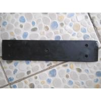 Wholesale Stock Front/back Pad for BOVONE MINI MAXI 371, BOVONE Spare Parts from china suppliers