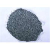 Wholesale Round Shape Gray Ferro Silicon Powder Iron Casting Ball Mile Agent from china suppliers