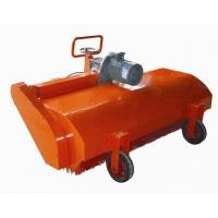 Wholesale Artificial Grass Tools , Electrical Artificial Lawn Comber Machine from china suppliers