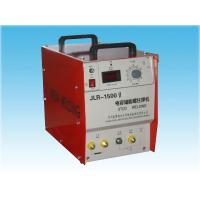 Wholesale Stainless Steel Capacitor Discharge Stud Welder / Stud Welding Machine JLR-1500II from china suppliers