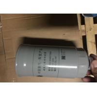 Wholesale SINOTRUCK HOWO fuel filter Dump truck fuel filter VG6100070005 for Diesel engine from china suppliers