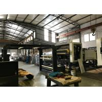 Wholesale High Speed Automatic Paper Cutter Machine With Sub - Knife System from china suppliers