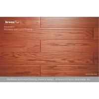 Wholesale Customed Hotels 15mm Vertical Multilayer Flooring with 9 to 12 layers from china suppliers