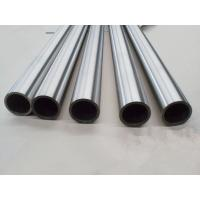 Wholesale Seamless Pure Niobium Tubes/Pipes for Sale from china suppliers