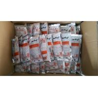 Wholesale Pesticide Packages, Alu bag. from china suppliers