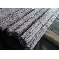Wholesale Dia 2-400 Mm M2 High Speed Steel Bar W6Mo5Cr4V2 / DIN1.3343 Grade Alloy from china suppliers