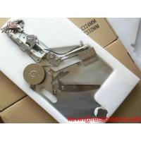 Wholesale YAMAHA Feeder CL 24mm feeder P/N: KW1-M4500-015 from china suppliers