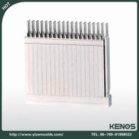 Wholesale High quality plastic mold components from china suppliers