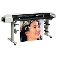 Wholesale Water Based Inkjet Printer with Automatic Media Take-up & Feeder System Windows NT / 2000 from china suppliers