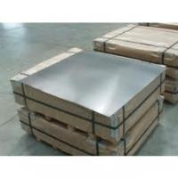 Wholesale Spte Material MR CA Electrolytic Tinplate Sheet Coil With Passivation Treatment Surface from china suppliers