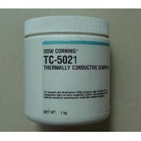 Wholesale Dow corning TC-5021 TC-5022 TC-5026 TC-5121 from china suppliers