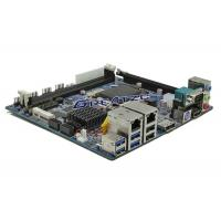 Wholesale Professional Industrie mini itx server motherboard LGA1151 Socket CPU from china suppliers