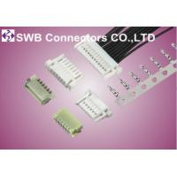 Wholesale Wire to board LED Light Bar Connector 1mm Pitch 20 pin for mobile devices from china suppliers
