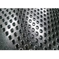 Wholesale Perf-O Steel Grating from china suppliers
