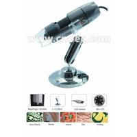 Wholesale 800 X 2.0M USB Digital Hand Held Digital Microscope Inspection A34.4161 from china suppliers